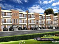 Primary Arcadia Dream Homes - Sector 116, Mohali