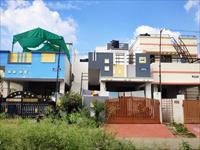 3 Bedroom Independent House for sale in Ondipudur, Coimbatore
