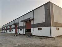 Warehouse / Godown for rent in Devas Road area, Indore