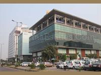 Baani Corporate One, Jasola District Centre, Delhi