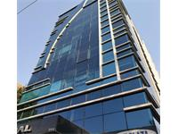 Office Space for rent in Andheri West, Mumbai