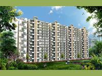 1 Bedroom Flat for sale in HCBS Sports Ville, Sector-35, Gurgaon