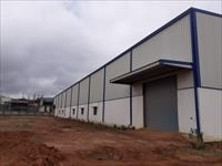 Warehouse / Godown for rent in Dewas Naka, Indore