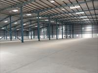 Industrial Building for rent in Uchad, Bharuch