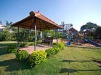 Land for sale in Lake Shore Homes, Sarjapur Road area, Bangalore