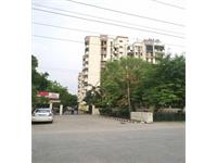 3 Bedroom Flat for sale in RPS Paras Apartments, Sector 30, Faridabad
