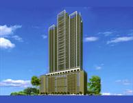 Office Space for sale in RNA Metropolis, Sewri, Mumbai