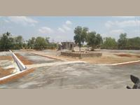 Residential Plot / Land for sale in Gundoor, Tiruchirappalli