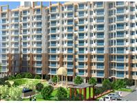 1 Bedroom Flat for sale in Breez Global Heights, Sector-33, Gurgaon