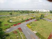 Residential Plot / Land for sale in HSR Layout, Bangalore