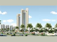 3 Bedroom Flat for sale in Adani Oyster Grand, Sector-102, Gurgaon