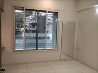 3 Bedroom Flat for sale in SNN Clermont, Hebbal, Bangalore