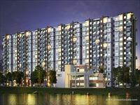 2 Bedroom Flat for sale in Bren Edgewaters, Kasavanhalli, Bangalore