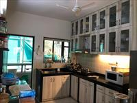 2 Bedroom Apartment / Flat for sale in Dona Paula, North Goa