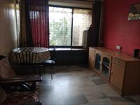1 Bedroom Apartment / Flat for rent in Thane West, Thane