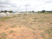 Industrial Plot / Land for sale in Sector 84, Noida