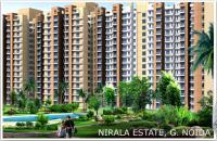 3 Bedroom Flat for sale in Nirala Estate, Noida Extension, Greater Noida