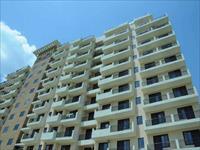 4 Bedroom Flat for sale in Aryavrat British Park, Ratanpur Sadak, Bhopal