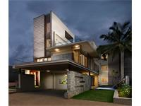 3 Bedroom Flat for sale in VDB Willow Farm, Whitefield, Bangalore