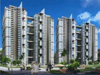 3 BHK Luxury apartment for sell in Sector 70A, Gurgaon