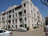 2 Bedroom Flat for sale in Ceebros Heritage, Velachery, Chennai