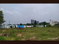Residential Plot / Land for sale in Hinjewadi Phase-1, Pune