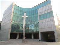 Commercial Office Space in Udyog Vihar, Phase-2, Gurgaon Near to NH-8