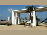 Land for sale in Paradise Greens Amber Park, Kundli, Sonipat