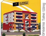 Supriya Towers