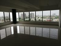 Office Space for rent in Thaltej, Ahmedabad