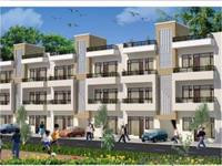 2 Bedroom Flat for sale in Paradise Darpan Heights, Kharar, Mohali