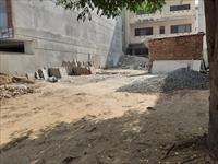 Residential Plot / Land for sale in Sector-43, Gurgaon