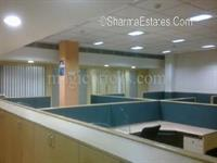 Office Space for rent in Vasant Vihar, New Delhi