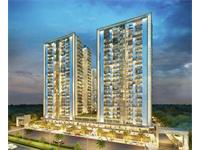 4 Bedroom Flat for sale in Trident Embassy, Sector 1, Greater Noida