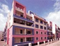 Aishwarya Lakeview Residency - Kagdassapura, Bangalore