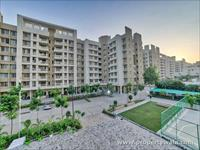 2 Bedroom Flat for sale in Mahindra Bloomdale, Mihan, Nagpur
