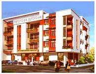 Riddhi Siddhi Towers - Niwaru Road area, Jaipur