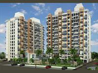 Land for sale in Calyx Navyangan, Pirangut, Pune