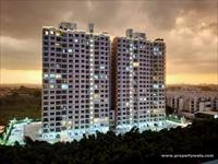 2 Bedroom Flat for sale in Keya The Green Terrace, Electronic City Phase 1, Bangalore