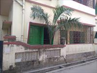 2 Bedroom Independent House for rent in Dum Dum, Kolkata