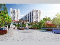 3 Bedroom Flat for sale in Mathura Road area, Faridabad