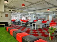 Office Space for rent in Bund Garden Road area, Pune