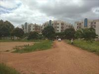 Residential Plot / Land for sale in Kenchanahalli, Bangalore