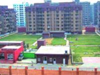 Nav Sansad Vihar Apartments