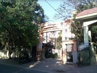 Jains Ashraya Apartments Phase 2 - Virugambakkam, Chennai