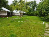 Residential Plot / Land for sale in Manor, Thane