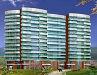 2 Bedroom Flat for sale in Adhiraj Cypress Aqua, Kharghar, Navi Mumbai
