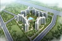 3 Bedroom Flat for sale in Amrapali Pan Oasis, Sector 70, Noida