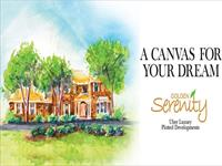 10 Bedroom House for sale in Golden Serenity, Kasavanhalli, Bangalore