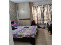 2 Bedroom Apartment / Flat for rent in Sector-61, Gurgaon